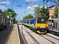 21.05.10 South Tottenham 150.130 (6168541311).jpg