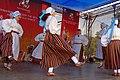 21.7.17 Prague Folklore Days 084 (36098182985).jpg