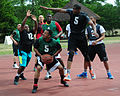 21st STB Soldiers, families cut loose at annual organizational day 150709-A-HG995-008.jpg