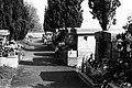 22.04.74 Triple crime de Fonsorbes (1974) - 53Fi1366.jpg