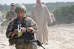 227th Air Support Operations Squadron train with Army at Warren Grove Range 150616-Z-PJ006-123.jpg