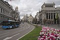 22 de marzo 2020-Calle Alcala-Madrid.jpg