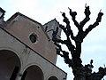 234 Església parroquial de Sant Jaume dels Domenys.JPG