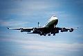235bz - Eva Air Boeing 747-45E (M), B-16461@LHR,15.05.2003 - Flickr - Aero Icarus (1).jpg