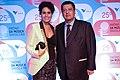 25º Prêmio da Música Brasileira (14169368506).jpg