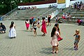 25.6.16 Kolin Roma Festival 018 (27629533590).jpg