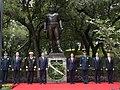 250 Aniversario del Generalísimo Don José María Morelos y Pavón. (21224045544).jpg