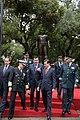 250 Aniversario del Generalísimo Don José María Morelos y Pavón. (21658870678).jpg
