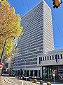 25 Park Place Tower, Atlanta, GA (46559100935).jpg