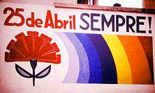 25 de Abril sempre Henrique Matos.jpg