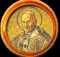 261-John XXIII.png