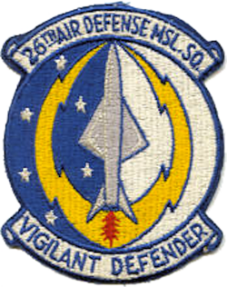 26th Air Defense Missile Squadron - ADC - Emblem.png