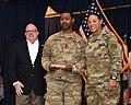 29th Combat Aviation Brigade Welcome Home Ceremony (40603069635).jpg