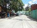 2Tala Caloocan City Buildings Church 11.jpg