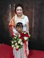 2 Generation of Batak Girl.png