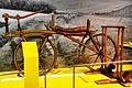 2 Räder – 200 Jahre 40.jpg