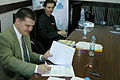 2 Ukrainian Wikiconference 14.JPG