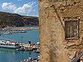 2 castellammare del golfo A (15) (12842508525).jpg