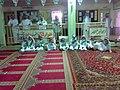 3- مدرسة ابو جندل المتوسطة والثانوية - عاتق البشري حفظه الله - panoramio.jpg