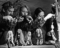 3.9.16 3 Pisek Puppet Festival Saturday 097 (29421743276).jpg
