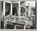 3018 Pompei scavi nuovi. Casa dei Vetti (titel op object) Pompeï (titel op object), RP-F-2007-358-46.jpg