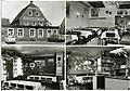 30241-Söbrigen-1980-Sängerheim-Brück & Sohn Kunstverlag.jpg