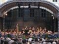 3049 - Innsbruck - Hofburg Band.JPG