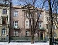 30 Konovaltsia Street, Lviv (01).jpg