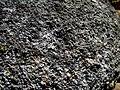 30 Stone Machu Picchu Peru 2549 (15164619485).jpg