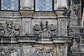 312-Wappen Bamberg Alte-Hofhaltung-Ostfassade.jpg