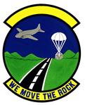 314 Aerial Port Sq emblem.png