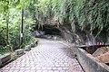 315, Taiwan, 新竹縣峨眉鄉湖光村 - panoramio (29).jpg