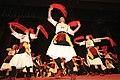 31 Gjakovë - Valle tradicionale - Traditional dance.jpg