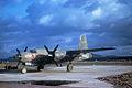 322d Bomb Group B-26 Marauder 41-31773.jpg