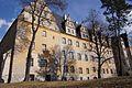 3255viki Zamek w Oleśnicy. Foto Barbara Maliszewska.jpg