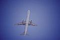 32ac - Air 2000 Boeing 757-2Y0; G-OOOU@HER;21.07.1998 (4786191245).jpg