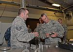 33rd FW units save big with F-35 innovations 160217-F-MT297-059.jpg