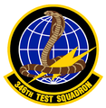 346th Test Squadron.PNG
