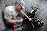 354th CES maintains the mission 120719-F-UP786-063.jpg