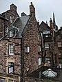 356 Castlehill, Cannonball House, Edinburgh (6).jpg