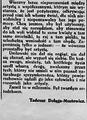 35 Wiadomości Literackie 5 XII 1937 nr 50 (736) p0004.png