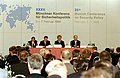 35th Munich Conference on Security Policy in Munich.jpg