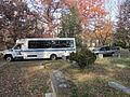 36074 UVA Cemetary November 15, 2013 (10898240945).jpg