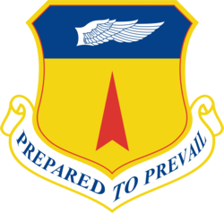36th Wing.png