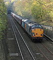 37038 & 37601 , Claycross Tunnel.jpg