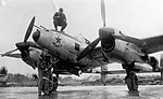 370th Fighter Group P-38 Texas Jewell II.jpg