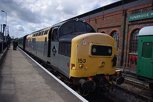 37254 (37153) at Tunbridge Wells West.jpg