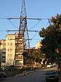 380 kV - panoramio.jpg
