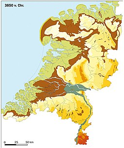 The Netherlands in 3850 BC 3850vc ex leg copy.jpg