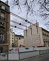 38 cours Albert-Ier, Paris 8e.jpg
